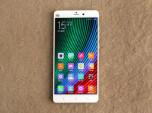 Xiaomi Mi Note เซี่ยวมี่ มี่ โน๊ต ภาพที่ 4/4