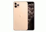 APPLE iPhone 11 Pro Max 512GB แอปเปิล ไอโฟน 11 โปร แม็กซ์ 512GB ภาพที่ 1/4