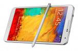 SAMSUNG Galaxy Note 3 4G LTE ซัมซุง กาแล็คซี่ โน๊ต 3 4 จี แอล ที อี ภาพที่ 31/36