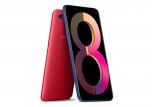 OPPO A83 (2018) 16GB ออปโป เอ 83 (2018) 16GB ภาพที่ 1/4