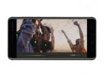 Nokia 6 (32GB) โนเกีย 6 (32GB) ภาพที่ 3/4