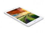 Acer Iconia Tab 8W เอเซอร์ ไอโคเนีย แท็ป 8 ดับเบิ้ลยู ภาพที่ 4/4