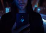 Razer Phone 2 64GB เรเซอร์ โฟน 2 64GB ภาพที่ 3/6