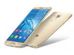 Huawei Nova Plus หัวเหว่ย โนว่า พลัส ภาพที่ 3/4
