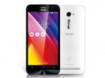 ASUS Zenfone 2 ZE500CL เอซุส เซนโฟน 2 แซดอี500ซีแอล ภาพที่ 3/3