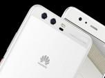 Huawei P10 Plus (128GB) หัวเหว่ย พี 10 พลัส (128GB) ภาพที่ 2/4