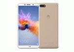 Huawei Y5 Prime 2018 หัวเหว่ย วาย 5 ไพร์ม 2018 ภาพที่ 1/4