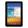 SAMSUNG Galaxy Tab 8.9 Wi-Fi+3G ซัมซุง กาแลคซี่ แท็ป 8.9 ไวไฟ พลัส 3 จี ภาพที่ 2/2