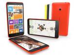 Microsoft Lumia 535 Dual SIM ไมโครซอฟท์ ลูเมีย 535 ดูอัล ซิม ภาพที่ 4/4