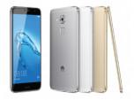 Huawei Nova Plus หัวเหว่ย โนว่า พลัส ภาพที่ 2/4