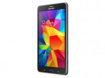 SAMSUNG Galaxy Tab 4 7.0 ซัมซุง กาแลคซี่ แท็ป 4 7.0 ภาพที่ 4/7