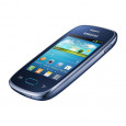 SAMSUNG Galaxy Pocket Neo ซัมซุง กาแล็คซี่ พ็อกเก็ต นีโอ ภาพที่ 16/16