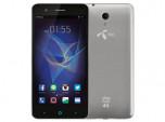 DTAC Phone M1 ดีแทค โฟน เอ็ม 1 ภาพที่ 2/3