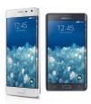 SAMSUNG Galaxy Note Edge ซัมซุง กาแล็คซี่ โน๊ต เอดจ์ ภาพที่ 6/6