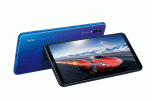 Honor Note 10 (RAM 6GB) ออนเนอร์ โน็ต สิบ ภาพที่ 1/1