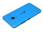 Microsoft Lumia 640 XL LTE Dual sim ไมโครซอฟท์ ลูเมีย 640 เอ็กซ์แอล แอลทีอี ดูอัลซิม ภาพที่ 4/5