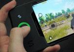 Xiaomi Blackshark 64GB เสียวหมี่ แบล็คชาร์ค 64GB ภาพที่ 7/8