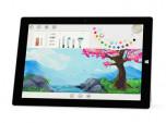 Microsoft Surface 3 64GB ไมโครซอฟท์ เซอร์เฟส 3 64GB ภาพที่ 4/4
