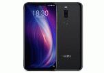 MEIZU X8 4GB/64GB เหม่ยซู เอ็กซ์ 8 4GB/64GB ภาพที่ 1/3