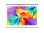 SAMSUNG Galaxy Tab S 10.5 ซัมซุง กาแลคซี่ แท็ป เอส 10.5 ภาพที่ 01/10