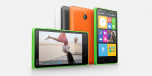 Nokia X2 DUAL SIM โนเกีย เอ็กซ์ 2 ดูอัล ซิม ภาพที่ 3/7