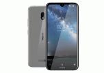 Nokia 2.2(2GB/16GB) โนเกีย 2 จุดสอง (2GB/16GB) ภาพที่ 2/2