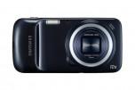 SAMSUNG Galaxy S4 Zoom ซัมซุง กาแล็คซี่ เอส 4 ซูม ภาพที่ 02/20