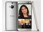 HTC One M9 Plus เอชทีซี วัน เอ็ม9 พลัส ภาพที่ 4/4