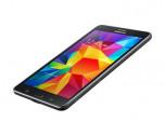 SAMSUNG Galaxy Tab 4 7.0 ซัมซุง กาแลคซี่ แท็ป 4 7.0 ภาพที่ 5/7
