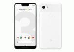 Google Pixel 3 XL 128GB กูเกิล พิกเซล 3 เอ็กซ์แอล 128GB ภาพที่ 1/2
