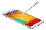SAMSUNG Galaxy Note 3 4G LTE ซัมซุง กาแล็คซี่ โน๊ต 3 4 จี แอล ที อี ภาพที่ 33/36