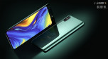 Xiaomi MiMix 3 RAM 10GB เซี่ยวมี่ มี่ มิกซ์ 3 แรม 10GB ภาพที่ 4/4