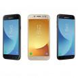 SAMSUNG Galaxy J5 Pro ซัมซุง กาแล็คซี่ เจ 5 โปร ภาพที่ 3/4