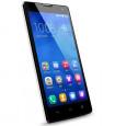 Huawei Honor 3C หัวเหว่ย ออนเนอร์ 3ซี ภาพที่ 2/3