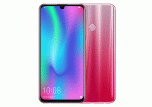 Honor 10 Lite 3GB/32GB ออนเนอร์ 10 ไลท์ 3GB/32GB ภาพที่ 1/4