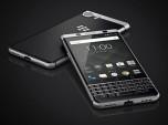 BlackBerry KEYone (32GB) แบล็กเบอรี่ คีย์ วัน (32GB) ภาพที่ 4/4