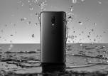 OnePlus 6 256GB วันพลัส 6 256GB ภาพที่ 4/4