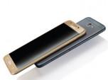 SAMSUNG Galaxy J5 Prime ซัมซุง กาแล็คซี่ เจ 5 ไพร์ม ภาพที่ 2/3