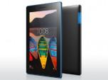 LENOVO TAB 3 Essential 16GB เลอโนโว แท็ป 3 เอสเซ็นเชียล 16GB ภาพที่ 3/4