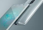 Sony Xperia XZ2 Premium โซนี่ เอ็กซ์พีเรีย เอ็กซ์ แซด 2 พรีเมี่ยม ภาพที่ 6/8