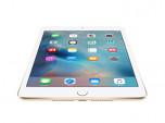 APPLE iPad Mini 4 Wi-Fi 128GB แอปเปิล ไอแพด มินิ 4 ไวไฟ 128GB ภาพที่ 3/4