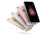 APPLE iPhone SE (128GB) แอปเปิล ไอโฟน เอส อี (128GB) ภาพที่ 3/4