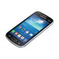 SAMSUNG Galaxy S Duos 2 ซัมซุง กาแล็คซี่ เอส ดูอัล 2 ภาพที่ 03/10