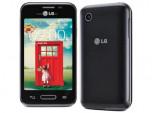 LG L40 แอลจี แอล 40 ภาพที่ 3/3