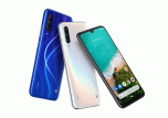 Xiaomi MiA3 (128GB) เสียวหมี่ มี่ เอ 3 (128GB) ภาพที่ 1/1