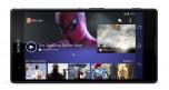 Sony Xperia T2 Ultra Dual โซนี่ เอ็กซ์พีเรีย ที 2 อัลตร้า ดูอัล ภาพที่ 2/5