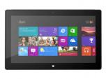 Microsoft Surface Pro 3 Core i5 4GB 128GB ไมโครซอฟท์ เซอร์เฟส โปร 3 คอร์ ไอ 5 4GB 128GB ภาพที่ 1/7