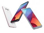 LG G 6 แอลจี จี 6 ภาพที่ 3/4
