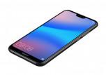 Huawei P20 Lite หัวเหว่ย พี 20 ไลท์ ภาพที่ 3/4