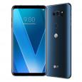 LG V30 64GB แอลจี วี 30 64GB ภาพที่ 4/4